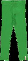 Maxomorra Leggings green neu