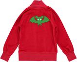 Sale! 50 % Maxomorra Cardigan Hood Bat Gr. 110/116