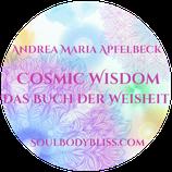 Cosmic Wisdom: Das Buch der Weisheit
