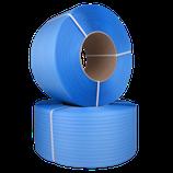 PP-Umreifungsband 6mm - 5000 Meter