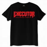 ExecutoR T-Shirt