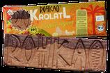 "Kaolatl ""50 % - Cashew Ingwer"""