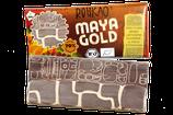 Maya Gold  70 %