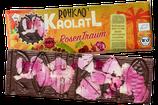 "Kaolatl ""40 % - RosenTraum"""