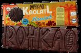 "Kaolatl ""70 % - Klassisch"""