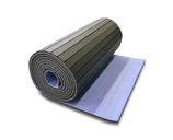 "INMOTION Sports Rollmatte ""Flex"" 12x2m"