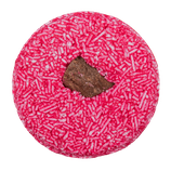 Cinnamon Roll 70 gr