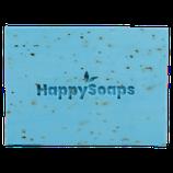 Happy Soaps Bodybar Wierook en Bergamot