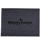 Happy Soaps Bodybar Kruidnagel en Salie