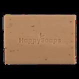 Happy Soaps Hand/gastenzeep Sandelwood en Cedarwood