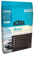 Acana Pacifica Cat беззерновой сухой корм для кошек с рыбой 0,34 кг