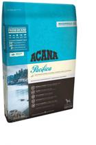 АКАНА ПАСИФИКА ДОГ/беззерновой корм для собак всех пород и возрастов на основе рыбы/ 0,34 кг