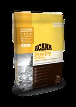 Acana Puppy & Junior сухой корм для щенков всех пород 6кг