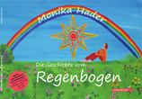 Die Geschichte vom Regenbogen