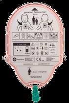 Elektroden-Batteriekassette Kinder