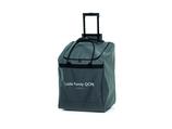 Transportkoffer für Little Family QCPR