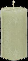 Duftkerze Magnolie