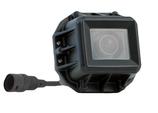 CMOS Kamera