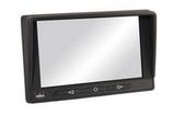 """7"""" LED Monitor Quad IP65"""