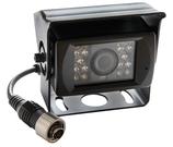 CCD LED Bügelkamera