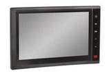"7"" TFT-LCD Monitor Quad IP65"