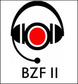 Online-Kurs BZF II - deutsch