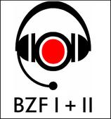 Kombi-Paket: Online-Kurs BZF I + II