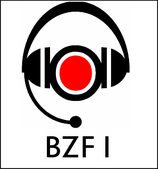 Online-Kurs BZF I - englisch