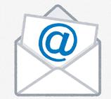 社労士365 メールセミナー