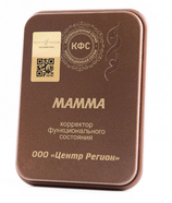 FC Kollektion - MAMMA