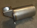 Chambre de Combustion 30 Kw Automatique