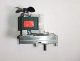 Moteur de Vis 5,3 rpm