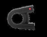 Hebie Chainglider sluitstuk 350 RD18-22 (Nexus)