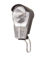 SPANNINGA LED KOPLAMP 6V