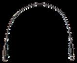 VERLENGKABEL SNELHEIDSSENSOR voor ombouwsets met Middenmotor