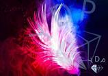 Feather light