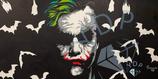 Joker Legend
