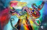 Oktopussi