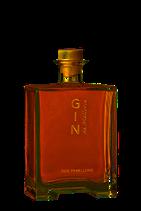 Dos Perellons Gin - Rosa oder Blau