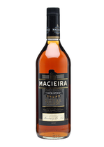 Macieira Royal Brandy
