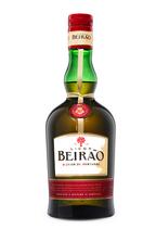 Likör Beirão