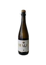 MALO Bubbling, Frisante (Proseco), halbtrocken weiß