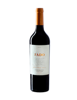 Fado Reserva 2014, Rot