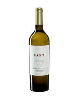 Fado Reserva 2014, Weiß