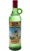 Xoriguer Gin