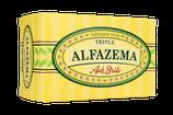 Triple Alfazema von Ach.Brito