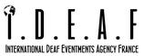 I.D.E.A.F - GOLD Member 100,00€