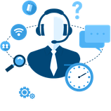 Formador de teleformadores (60 horas)
