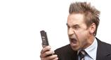 Atención de quejas y reclamaciones (12 horas)