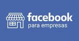 Facebook para empresas (45 horas)